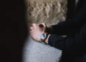 the-best-affordable-watches-for-men-which-are-worth-far-1072602-7254995-png