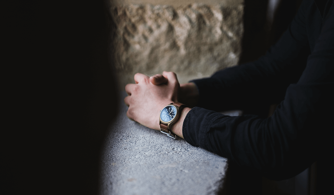 The Best Affordable Watches For Men (Which Are Worth Far More)