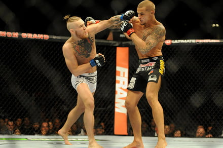 ufc-257-live-stream-comment-regarder-poirier-contre-mcgregor-2-1308455-2141584-jpg